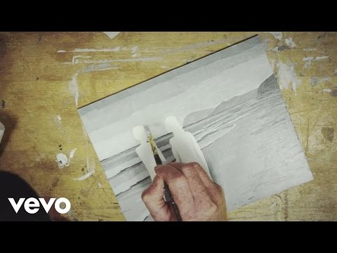 kodaline-after-the-fall-kodalinevevo