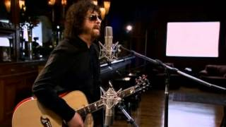 Evil Woman - Jeff Lynne (Acoustic)