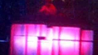 Dj Idol @ Avaland 7-16-6