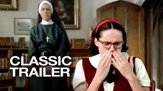 Superstar (1999) Official Trailer #1 - Molly Shannon Movie HD