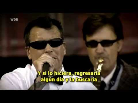 the-mighty-mighty-bosstones-someday-i-suppose-subtitulado-espanol-musikmau-2