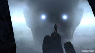 DeVsoMusic - Light In The Sky   EPIC POWERFUL MUSIC