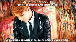 BTS (방탄소년단) - MAMA [Sub Español Hangul Rom] HD