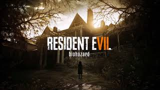Resident Evil 7 Original Soundtrack | Proceed with Caution Theme
