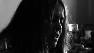 Fiesta En Mi Duna - Sofia Ellar (Acoustic Sessions)