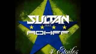 Sultan Feat. Rohff - 4 Étoiles (Officiel)