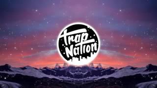 Kehlani - Gangsta (BOXINLION Remix)