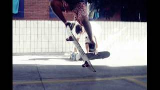 Junior Oliveira, Fúria Crew Skateboard.