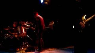 Smoking Popes - Sandra (live)