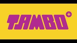 SPOT RADIAL - TAMBO