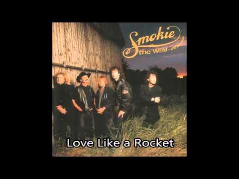 smokie-love-like-a-rocket-smokie