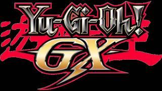 Yu-Gi-Oh! GX ENGLISH Jaden's theme song 4 guitar cover