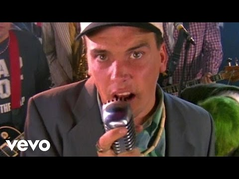 the-mighty-mighty-bosstones-detroit-rock-city-mightymightybossvevo