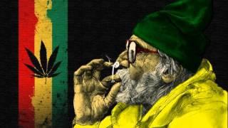 SatinBeretta - Weed Song [Soul x Brooklyn x 2014]