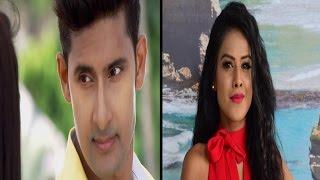 जमाई राजा: सिदार्थ और रोशनी हुए घायल   Jamai Raja: Sidharth-Roshni Injured In Accident