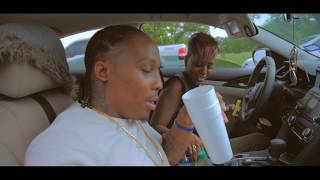 Teezy Money - Half Of You Niggas (Music Video) Shot By: @HalfpintFilmz