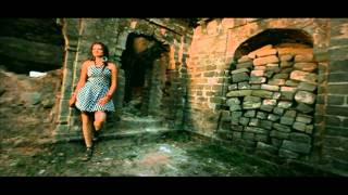 jeet khan - Holi Holi Bhul Jange -Sad Song HD