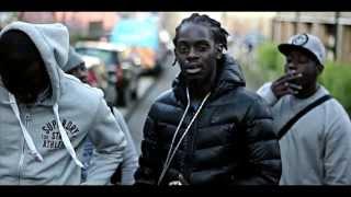 Yung Rico Ft. Deepee & Swift - Real Nigga Shit #RNS [Music Video] @itspressplayent