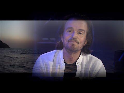 "Yanni – ""At First Sight"""