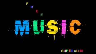 Kevin Macleod Hitman - Soundtrack (Free Song)