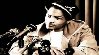 TI Ft. Eminem   Kanye West - Creatures Lie Here