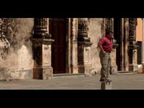 Discover Nicaragua – From the Homeworld Nicaragua DVD