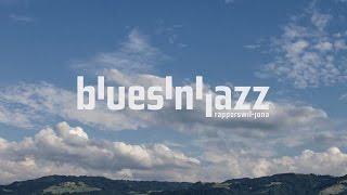 Blues & Jazz Highlight Video 2015