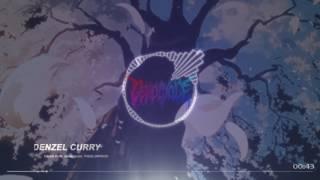 Denzel Curry - SPACEGHOSTPUSSY (RIP YAMS) (feat. Lofty305, xxxtentacion & THESLUMPGOD)