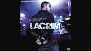 Lacrim - Prêt - 2012 ( album Faites entrer LACRIM )