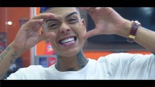 MC Kevin - Bipolar (Web Clipe) Jorgin Deejhay