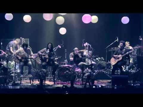 el-otro-yo-la-musica-acusticazo-video-oficial-el-otro-yo