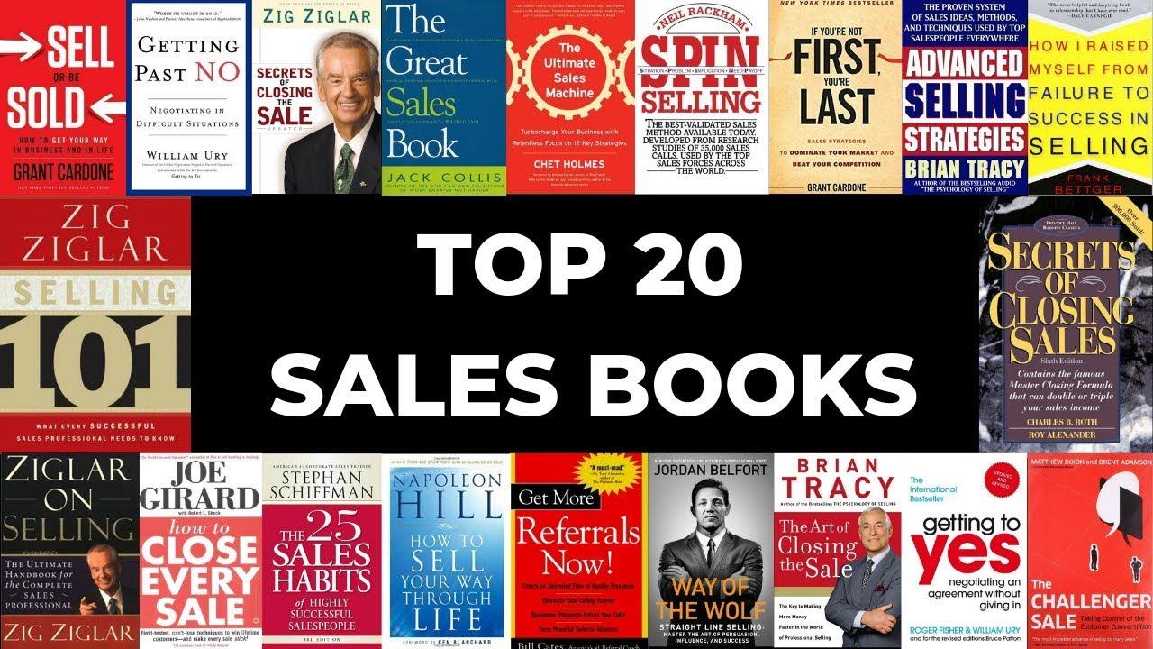Top 8 startup entrepreneurs books