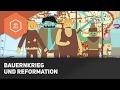 bauernkrieg-reformation-zusammenhang/