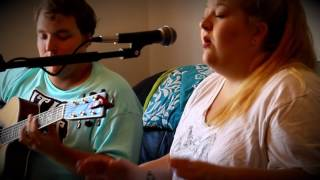 'Crazy' Patsy Cline Cover