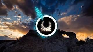 Eliminate - XL (Feat.  So'L Raze)