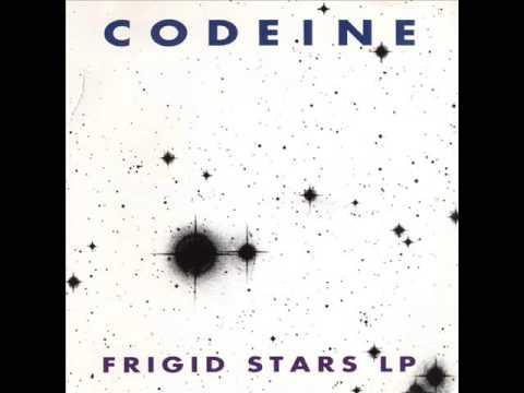 codeine-second-chance-subtledagger3