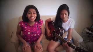 Love Runs Out- One Republic (Cover)