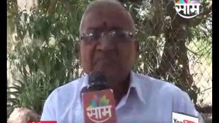 Ajeet Seeds Cotton Farming Success Story_20