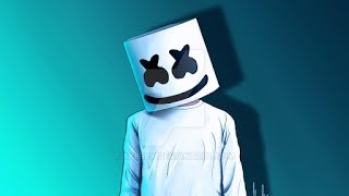 Marshmello on Chainsmoker & Coldplay (edited)!!