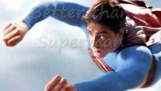 Hillsongs Kids - Jesus You're My Superhero