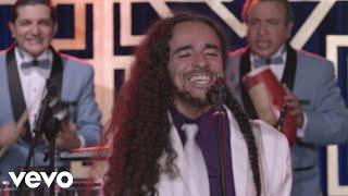 La Sonora Santanera - Bomboro Quiñá Quiñá ft. Rubén Albarrán