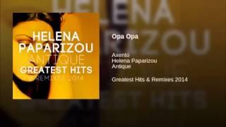 Opa opa (Axento remix 2014)