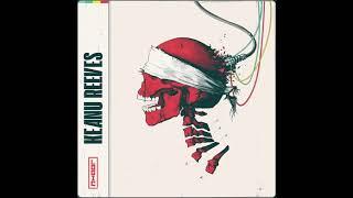 Logic - Keanu Reeves (Official Audio) width=