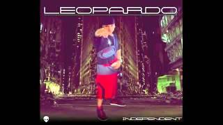Valdo El Leopardo - Soledad (pro By Phenom)