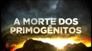 OS DEZ MANDAMENTOS 16 04 18