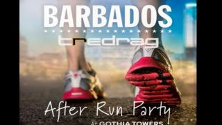 After Run Party (Official Video)