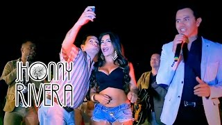 Jhonny Rivera - El Pegao (Video Oficial)
