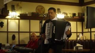 """Roberto Rosa - """"Domino"""""""