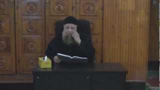 أصول الفقه المالكي: دلالة التنبيه (علة الحكم)