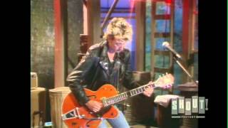 Stray Cats - Baby Blue Eyes (Live on Fridays)